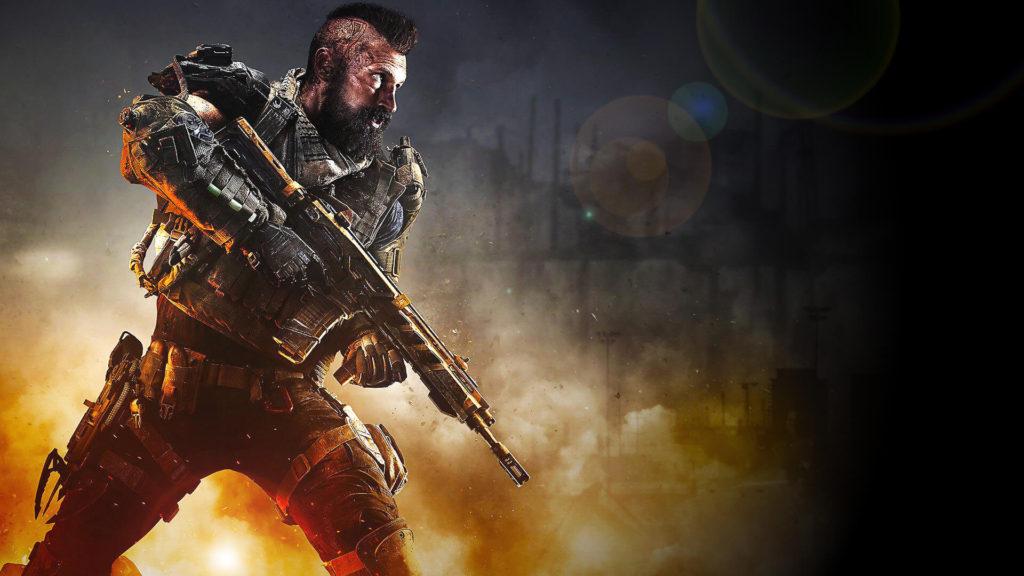 Call of Duty: Black Ops Cold War - как играть в бета-версию, дата выхода