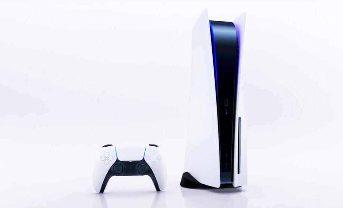 Как исправить ошибки, список проблем в PlayStation 5