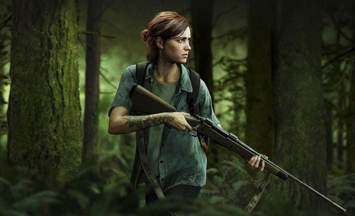 Какой будет сюжет в The Last of Us 3, несколько вариантов