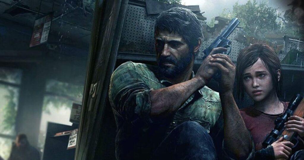 Какой будет сюжет в The Last of Us 3, несколько вариантов элли