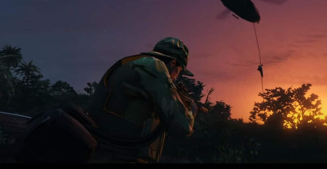 Grand Theft Auto Online миссия по ограблению c Dr. Dre