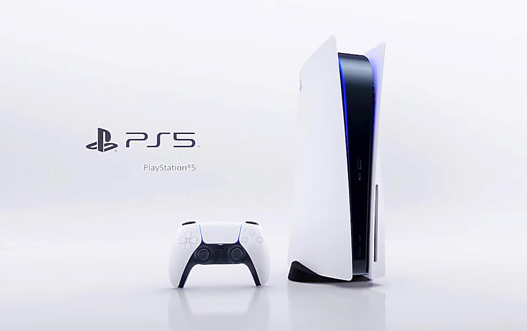 Обновление PS5, которые Sony должна добавить в 2021 году