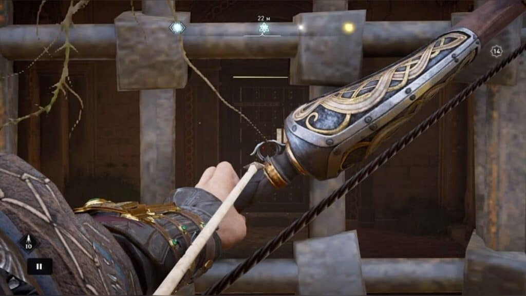 oshibka-so-strelami-v-assassin-s-creed-valhalla arrows